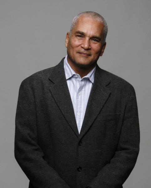 Dr. Edmund T. Gordon